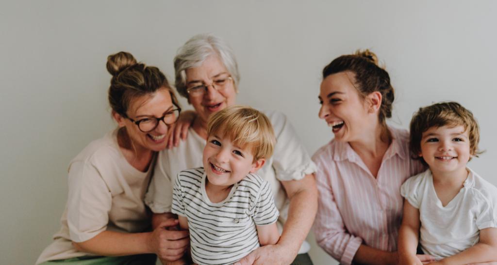 terapia familiare sistemica