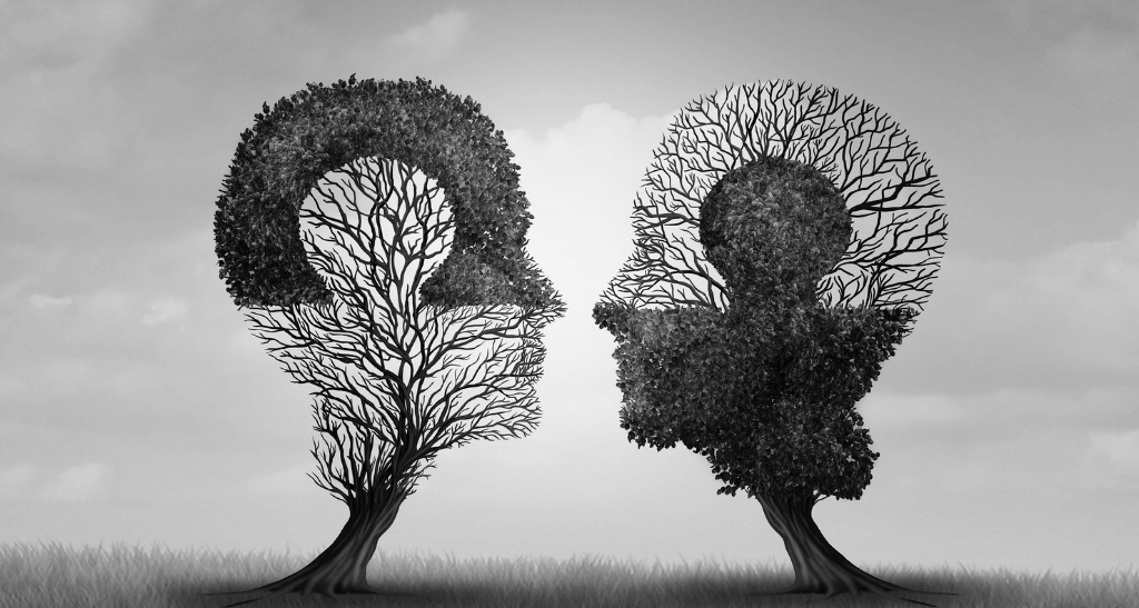 psicologia inversa